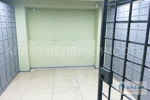 Аренда офиса 114 м2 м. Таганская в бизнес-центре класса В в Таганский - Фото 5
