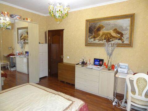 Продажа дома, Яблоновский, Тахтамукайский район, Анапская улица - Фото 1