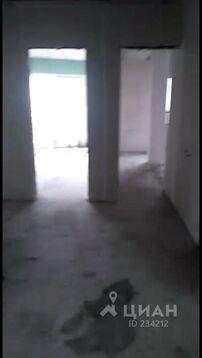 Продажа квартиры, Владикавказ, Ул. Первомайская - Фото 1