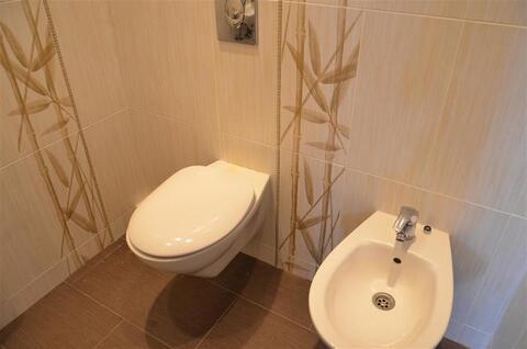 Улица Гагарина 137; 3-комнатная квартира стоимостью 50000 в месяц . - Фото 5
