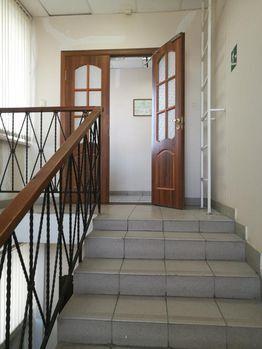 Аренда офиса, Рязань, Ул. Соборная - Фото 2