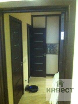 Продается 2х-комнатная квартира, Наро-Фоминский р-н, п.Атепцево, ул. С - Фото 5