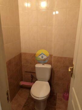 № 537555 Сдаётся помесячно 2-комнатная квартира в Гагаринском районе, . - Фото 4
