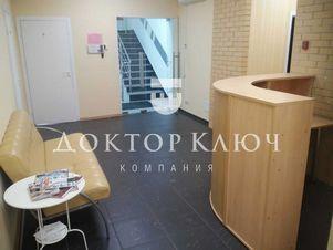 Аренда офиса, Новосибирск, Ул. Сибирская - Фото 2