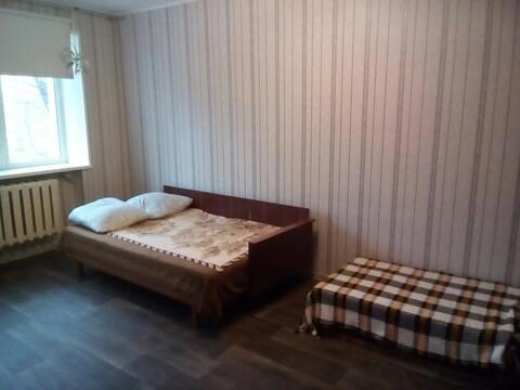 Квартира, пр-кт. Маршала Жукова, д.121 - Фото 2