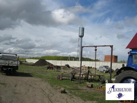 Продаю земельный участок в Усть-Заостровке - Фото 2
