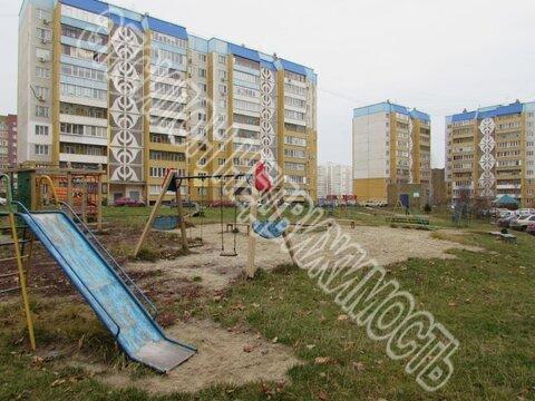 Продается 2-к Квартира ул. Бойцов 9-й Дивизии - Фото 4