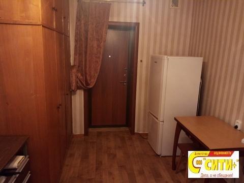 Сдам комнату в общежитии в Старой Купавне - Фото 1