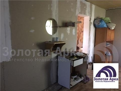 Продажа дачи, Краснодар, Сливовая улица - Фото 5