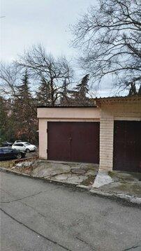 Хороший гараж - Фото 3