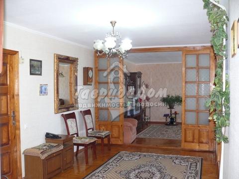 Продажа квартиры, Феодосия, Симферопольское ш. - Фото 3