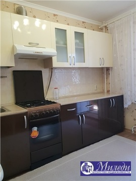 Аренда квартиры, Батайск, Северный массив улица - Фото 2