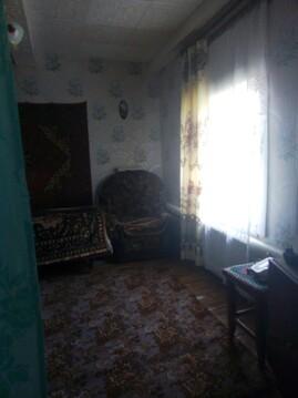 Продаю дом в с. Старое Захаркино, (Шемышейский район) - Фото 2