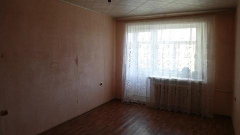 Продается 1-комнатная квартира Вокзальный переулок, д. 5 - Фото 2
