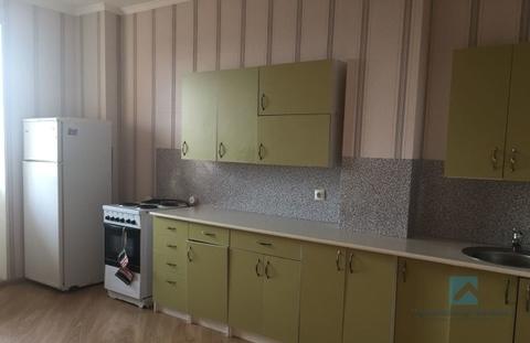 Аренда квартиры, Краснодар, Ул. Ким - Фото 2
