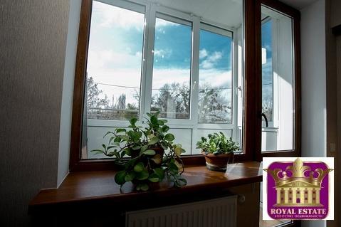 Продается квартира Респ Крым, г Симферополь, ул Шполянской, д 4 - Фото 4