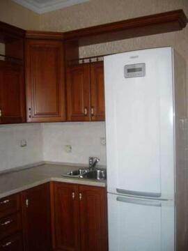 Квартира в кировском районе - Фото 1