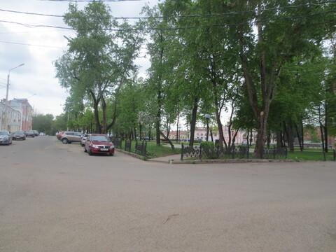 Продам нежилое помещение свободного назначения 73.8м2 в Серпухове - Фото 2