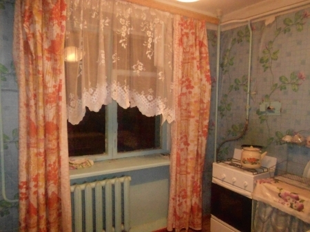 Продажа квартиры, Железноводск, Ул. Проскурина - Фото 3