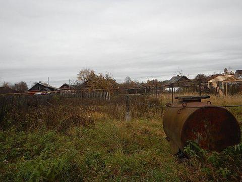 Дом бревенчатый Сокольники - Фото 5
