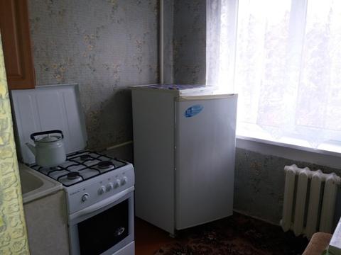 1ком квартира Стройкова 69 - Фото 1