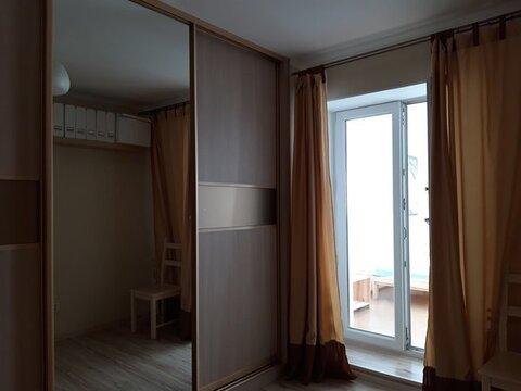 Продаётся 4-х комнатная квартира, в благоустроенном районе города - Фото 4