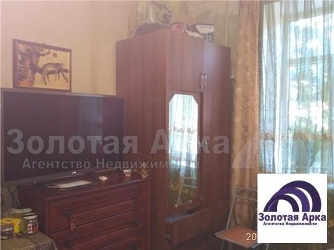 Продажа комнаты, Туапсе, Туапсинский район, Ул. Гоголя - Фото 3