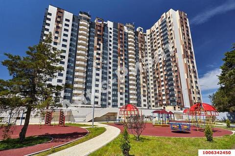 Продажа офиса, Краснодар, Ул. Береговая - Фото 4