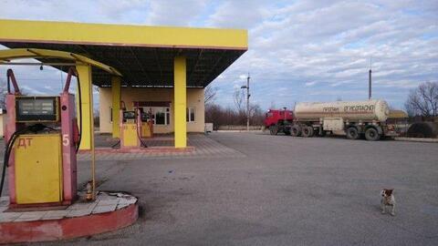 Продажа псн, Урвань, Урванский район, 466 км. фд Кавказ - Фото 1