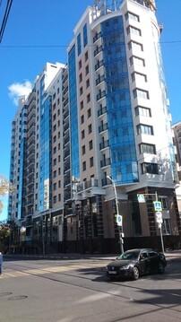 Продажа квартиры, Самара, Самарская 200а - Фото 1