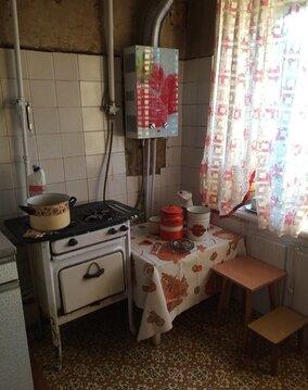 Сдается в аренду квартира г Тула, пр-кт Ленина, д 123 - Фото 1