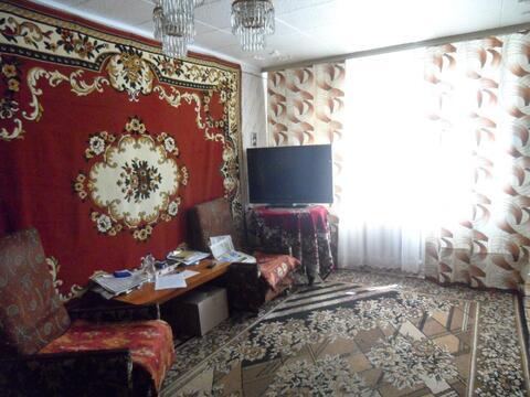 2-х комнатная квартира в Ялте на ул.Крупской - Фото 5
