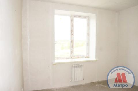 Квартира, ул. Кукушкина, д.14 - Фото 4