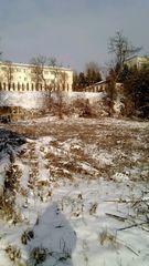 Продажа участка, Нальчик, Улица И.П. Ковтуненко - Фото 1