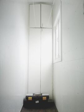 Продажа квартиры, Астрахань, Боевая 75 к2 - Фото 3