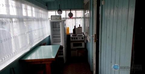 Продажа дачи, Усть-Илимск, СНТ Гидростроитель - Фото 4