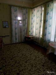 Продажа квартиры, Елабуга, Елабужский район, Ул. Азина - Фото 1