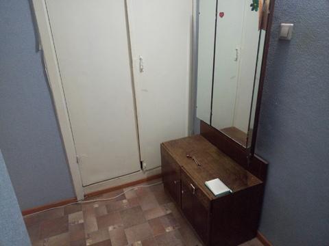 Продам 1-комнатную, пр.Фрунзе д.92 - Фото 4