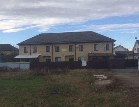 Продается земельный участок Респ Адыгея, Тахтамукайский р-н, аул Новая . - Фото 3