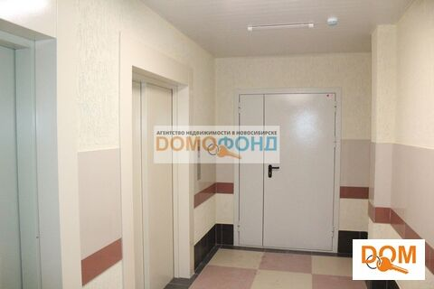 Продажа квартиры, Новосибирск, Ул. Кавалерийская - Фото 5