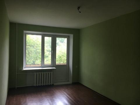 Квартира в кирпичном доме в Перово - Фото 1