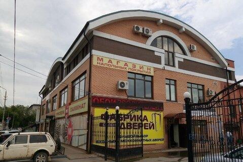Предлагается к аренде торговая площадь - Фото 5