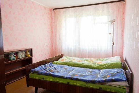 Продажа: 2 к.кв. ул. Тагильская, 36 - Фото 3