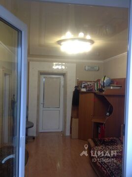 Продажа комнаты, Находка, Ул. Постышева - Фото 2