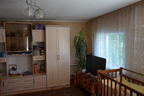 Продажа дома, Липецк, Ул. Парковая - Фото 3