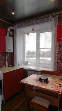 Продажа квартиры, Донской, Улица Новая - Фото 2