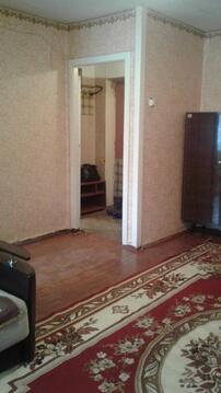 Сдам 2-комнатную в центре Индустриального района - Фото 4