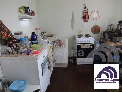 Продажа дома, Северская, Северский район, Ул Запорожская улица - Фото 4