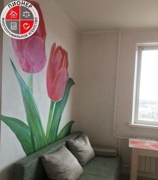 Продажа квартиры, Нижневартовск, Пермская Улица - Фото 4
