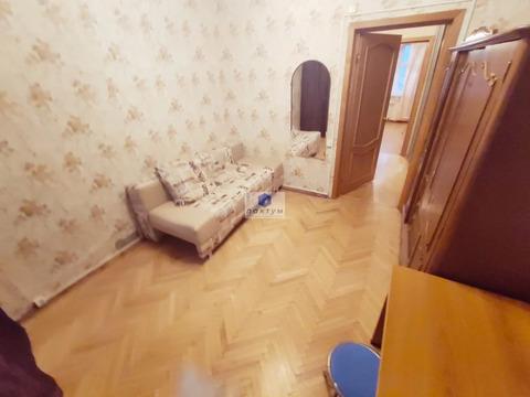 Объявление №60692071: Сдаю комнату в 3 комнатной квартире. Санкт-Петербург, Моравский пер., 3 к. 1,